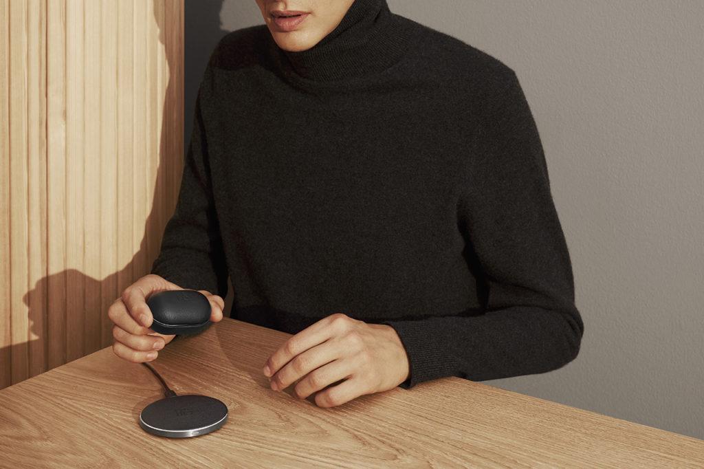 Bang & Olufsen yeni nesil Beoplay E8 kablosuz kulaklık