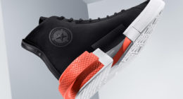 Converse Chuck Taylor All-Star CX Collection